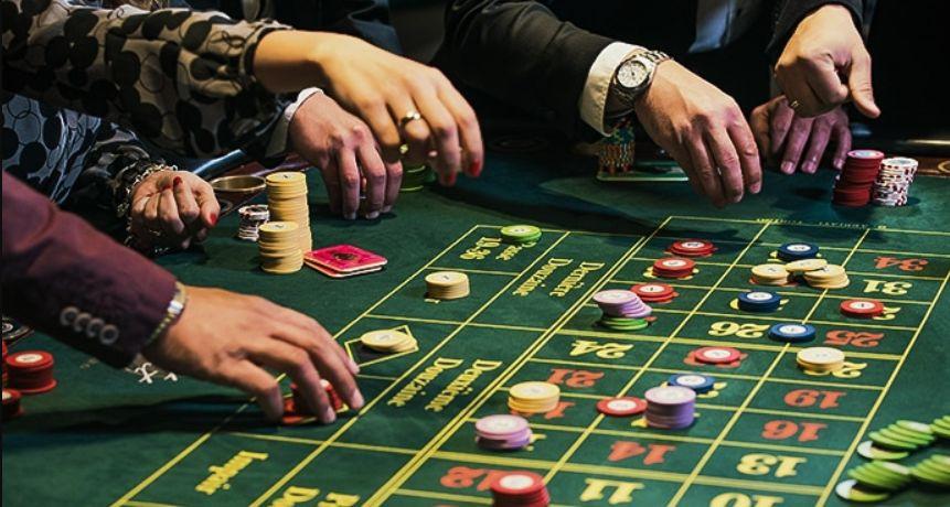 Слот money game