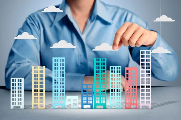 Приватизація допоміжних приміщень у багатоквартирному будинку: позиція ВП ВС