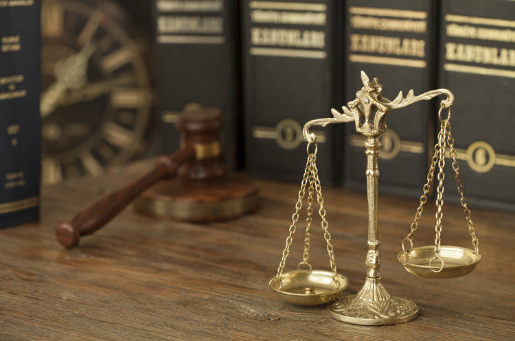 Невиконання обов'язку орендної плати: практика Верховного Суду