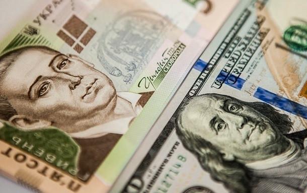 Особливості стягнення боргу з іноземця: що слід врахувати