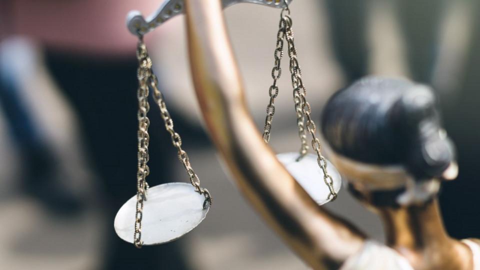 КЦС ВС роз'яснив, які факти не свідчать про проживання однією сім'єю без реєстрації шлюбу