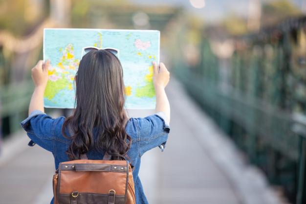 На что имеет право турист: судебная практика