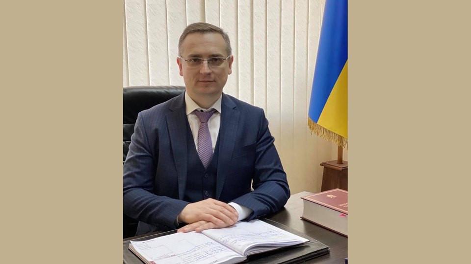 В Шевченківському районному суді Києва обрано нового голову суду