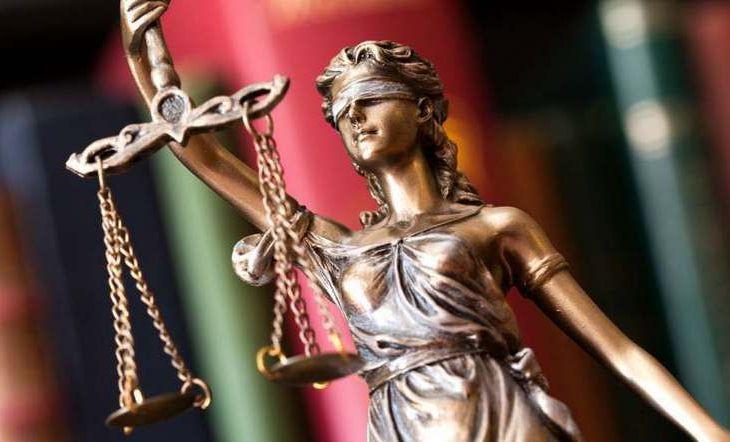 Розширення самопредставництва в суді: чому не запрацював закон