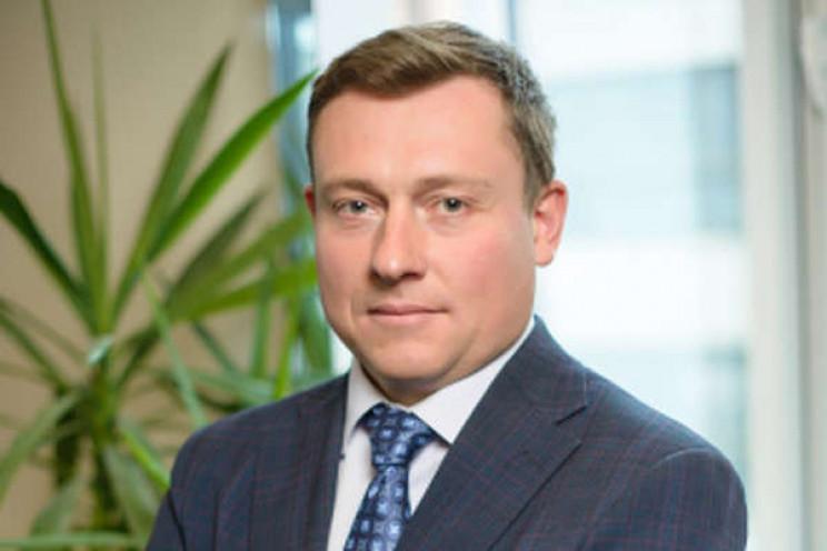 Я не представлял интересы Януковича, — первый замдиректора ГБР Бабиков, текстовая трансляция