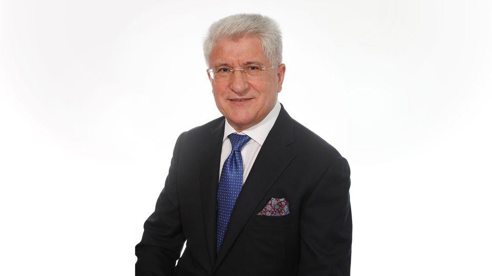 Британські суди для вирішення комерційних спорів в Україні: реалії та перспективи