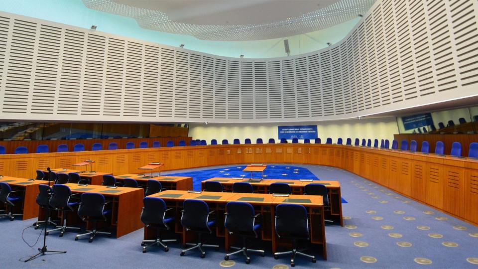 Опубліковано п'ятий огляд практики Європейського суду у 2020 році
