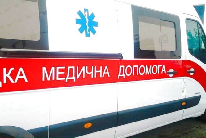Жахлива трагедія у Хмельницьку: хлопчика привалила бетонна плита
