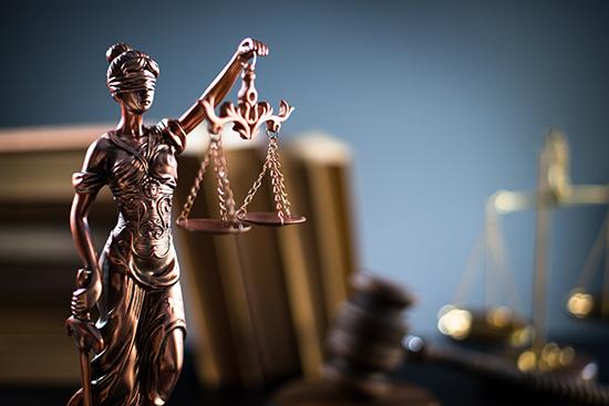 Коли апеляційна скарга не підлягає поверненню: Верховний Суд вказав на важливий аспект
