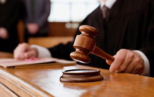 Штрафи за порушення карантину: суди відмовляють у розгляді протоколів