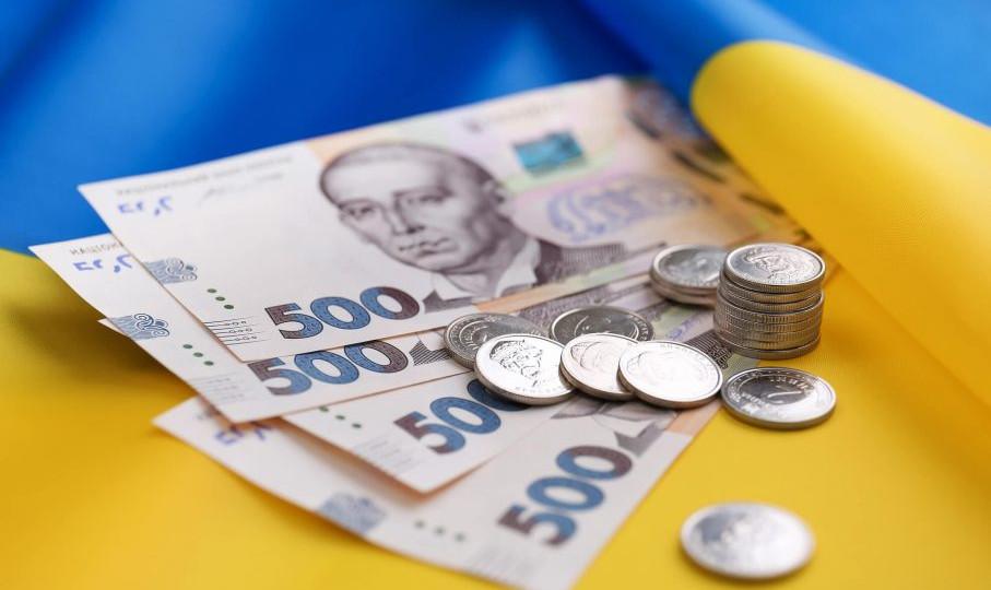 МВС виділили кошти з резервного фонду бюджету, а судам — поки ні