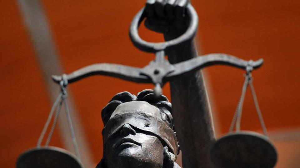 Медична карта потерпілого надається лише за згодою або за ухвалою суду: ККС ВС