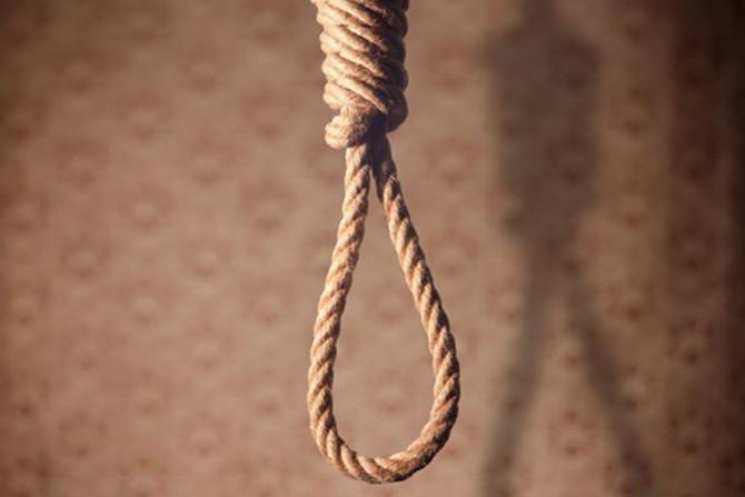 Загадкова смерть: на Закарпатті знайшли тіло 18-річної дівчини
