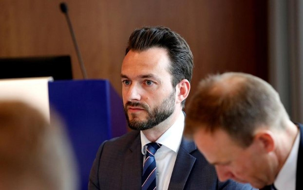 Новим очільником ЄСПЛ обрали суддю з Ісландії