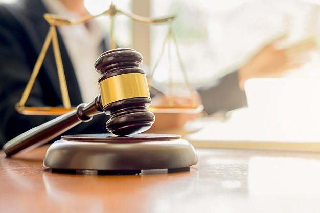 Верховний Суд встановив, чи відповідає підприємство за достовірність документів контрагента