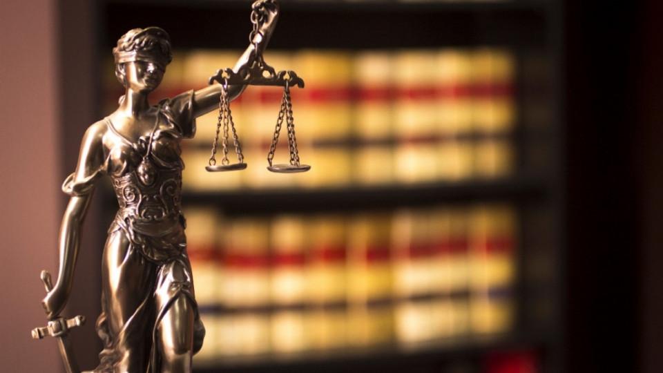 Верховний Суд роз'яснив, коли преюдиційні обставини не потребують доказування