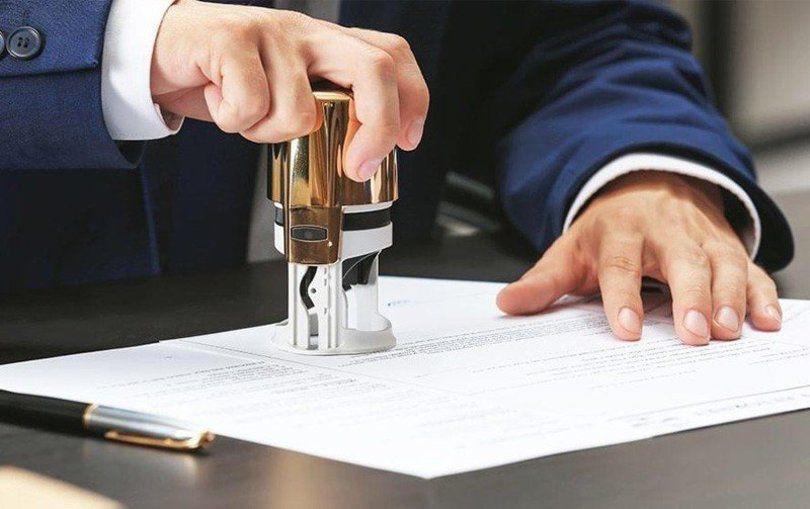 Нотариусам придётся требовать от своих клиентов не предусмотренные законами документы в рамках финансового мониторинга