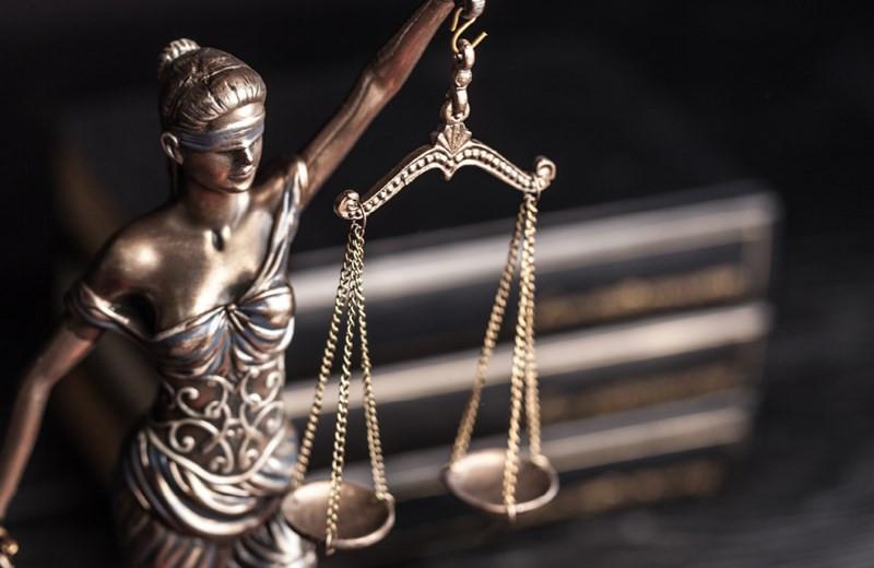 Підстави для зняття арешту з предмета іпотеки: позиція Великої Палати ВС
