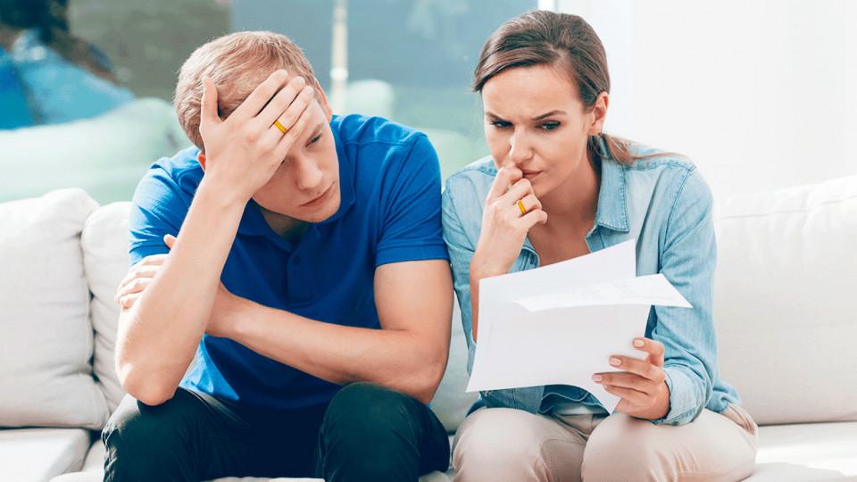 Дружині доведеться віддати борг чоловіка навіть після розлучення: рішення ВП Верховного Суду