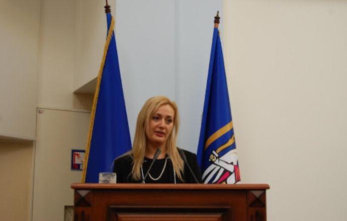 Суддя ЄСПЛ: «Українські суди часто не надають належного обґрунтування в рішеннях»