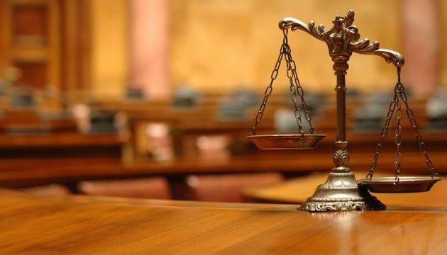 Пенсійний фонд вирішив стягнути з пенсіонера надміру виплачену пенсію: що вирішив Верховний Суд