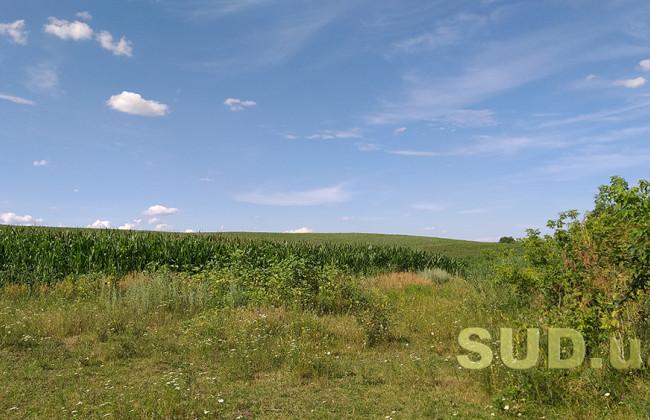 ВС допоміг зберегти земельну ділянку, яка знаходилася у власності громади Бучі