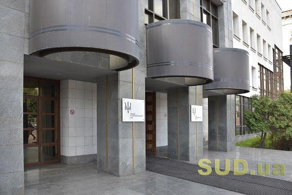 Судьи ВАКС обвинили адвокатов в давлении и вмешательстве в осуществление правосудия