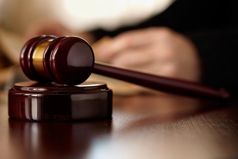 Апеляційна інстанція не може досліджувати меншу сукупність доказів, ніж місцевий суд: ККС ВС