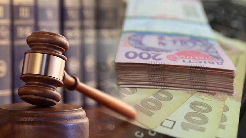Стягнення боргу за розпискою: позиція Верховного Суду