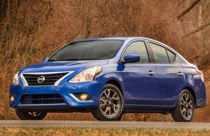 Назван рейтинг бюджетных автомобилей, ремонт которых ударит по карману