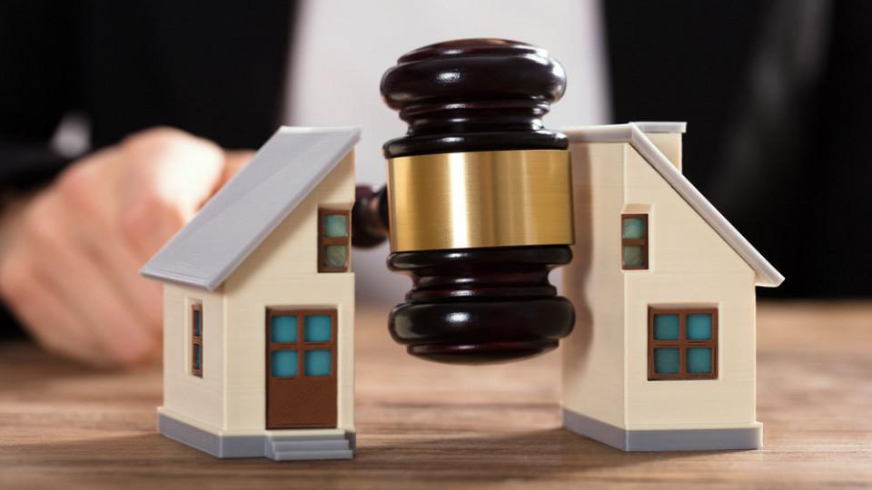 Поділ майна фізичної особи-підприємця при розлученні: позиція ВС