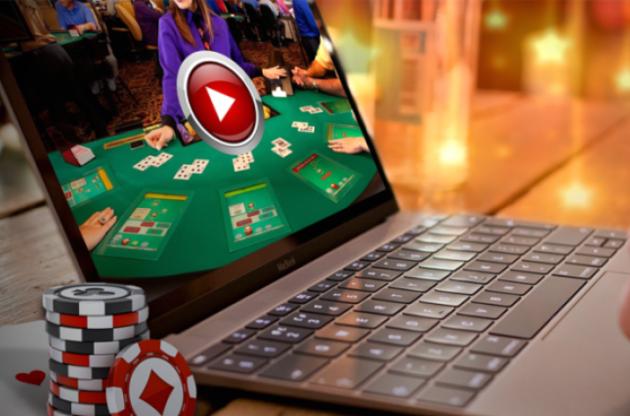 Минфин казахстана выдает лицензии на казино фильмы онлайн ограбление казино