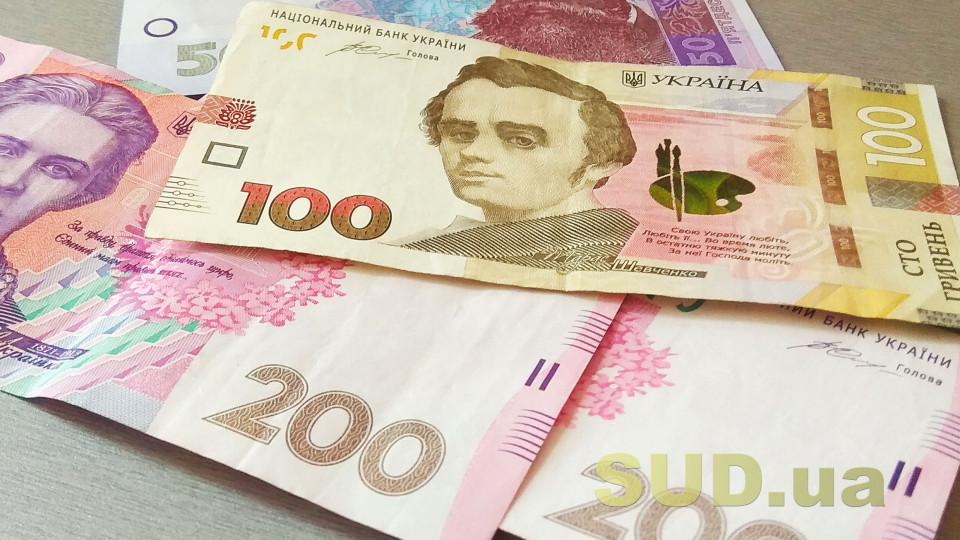 У Києві мітингувальникам платили за підтримку політсили по 400 гривень: момент потрапив на відео