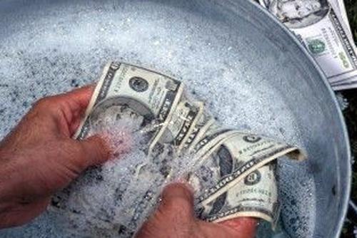 как банки борятся фирмы однодневки