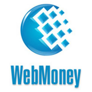 Компанию Web Money будут судить