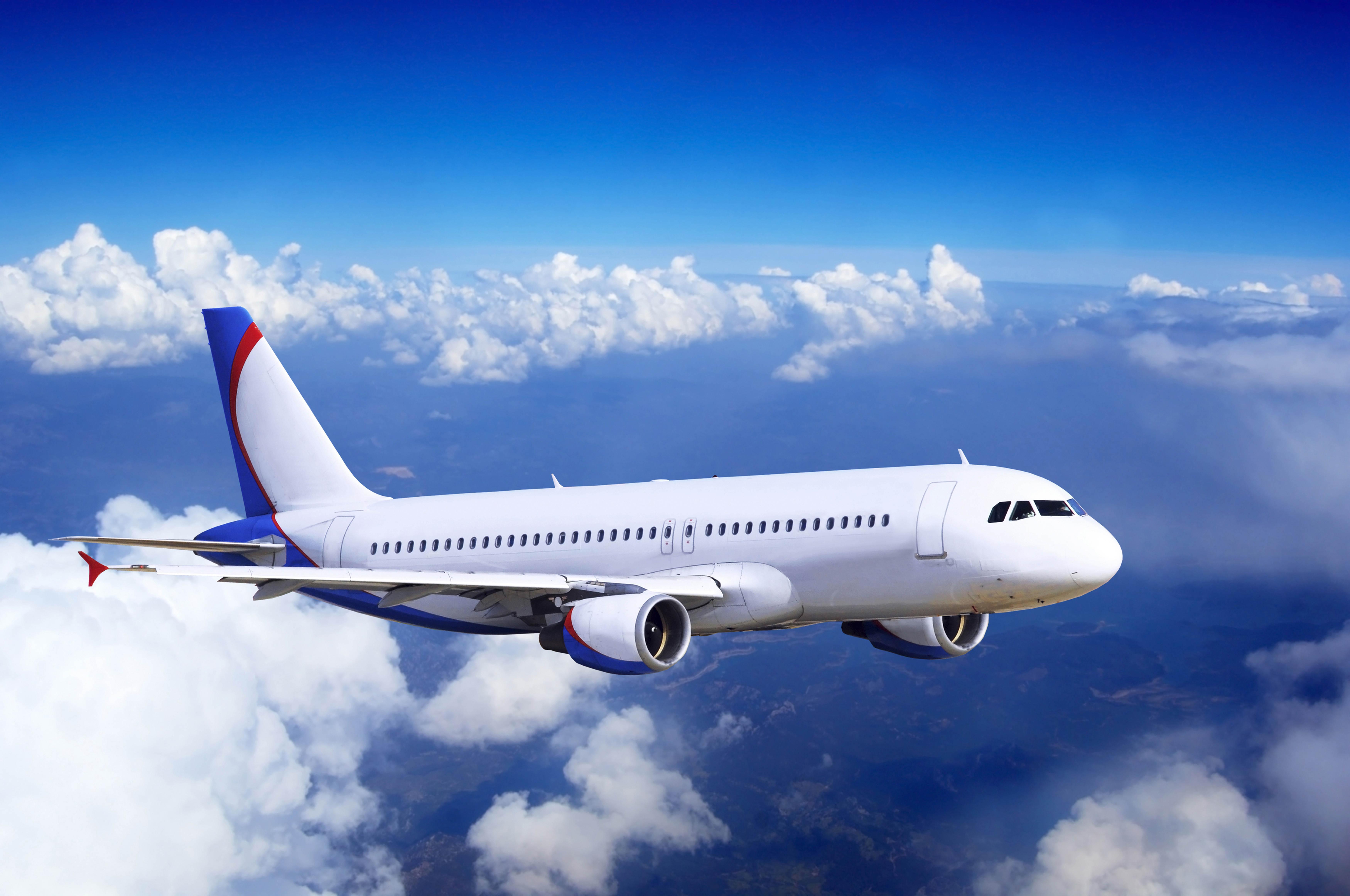 урна картинки самолетов для презентации дельфины