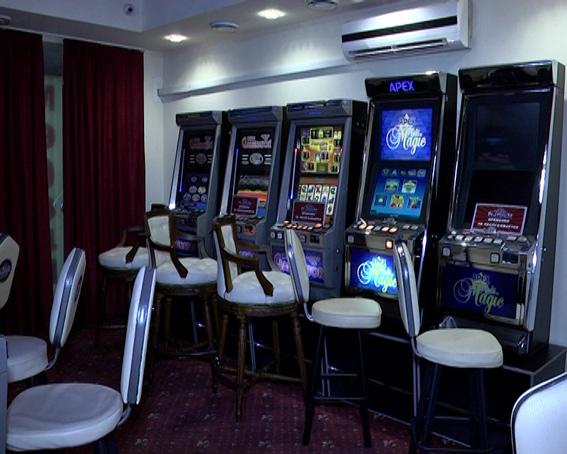 Платья казино каталог ставрополь