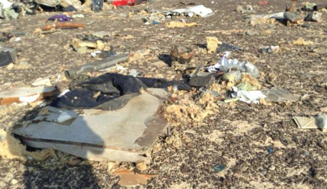 трагедия в египте 2015 фото погибших