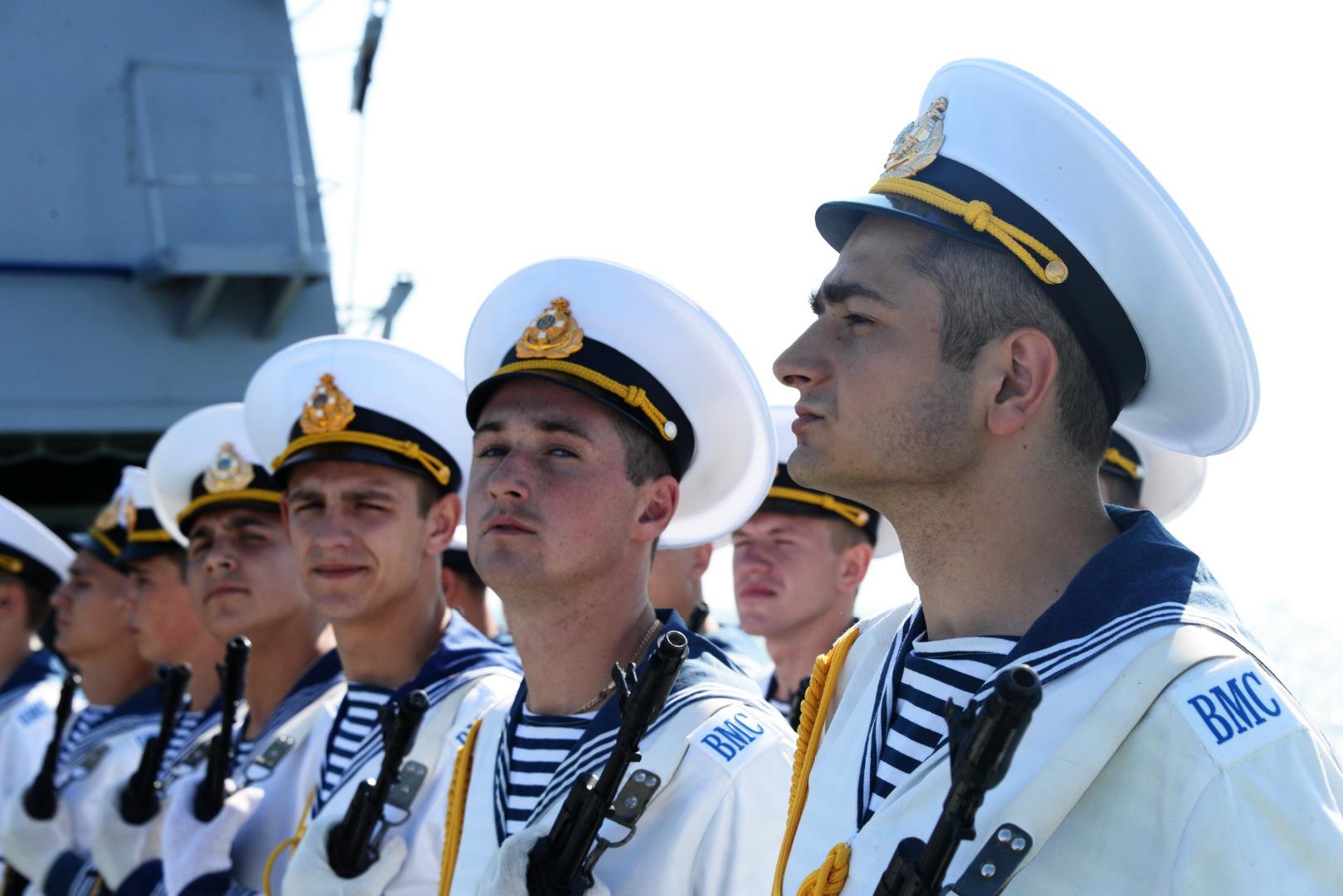 кто считает о торговом флоте фото коллективе