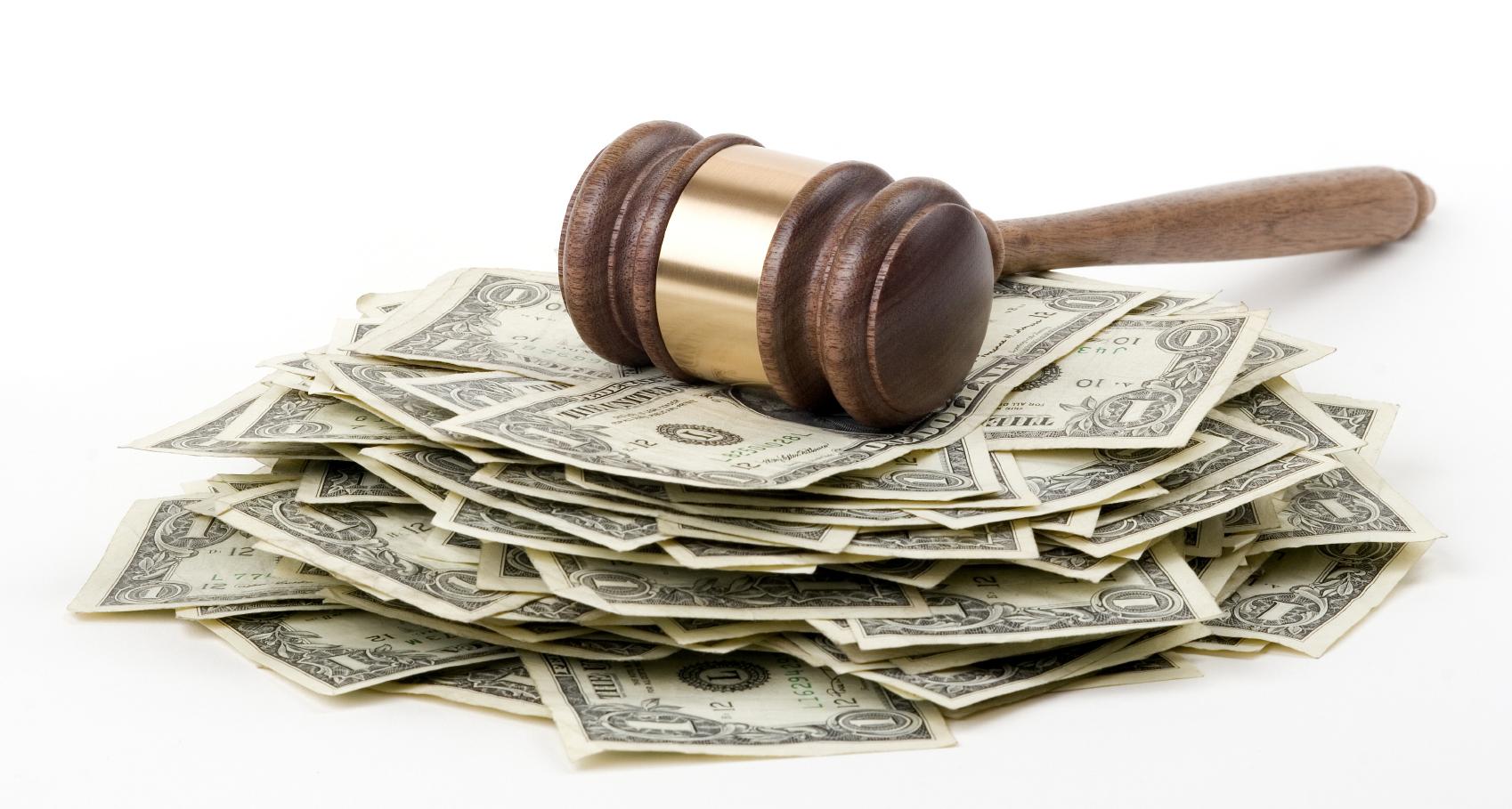 ohios financial responsibility law - HD1698×909