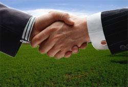 подведомственность земельных споров - фото 2