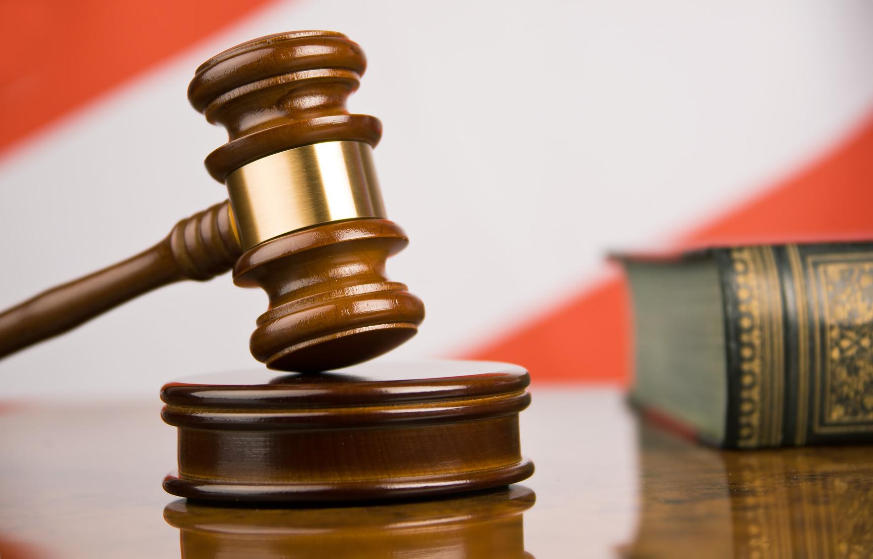 Часть судей из Соломенского райсуда будет работать в Шевченковском районном суде / Суд инфо / Судебно-юридическая газета
