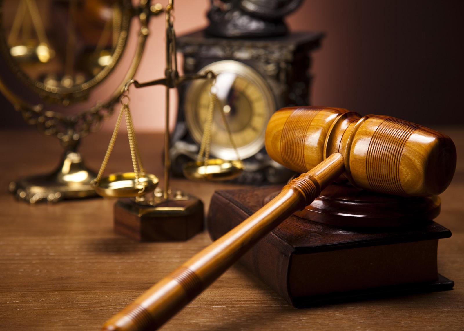 Мировой судья почему так называется