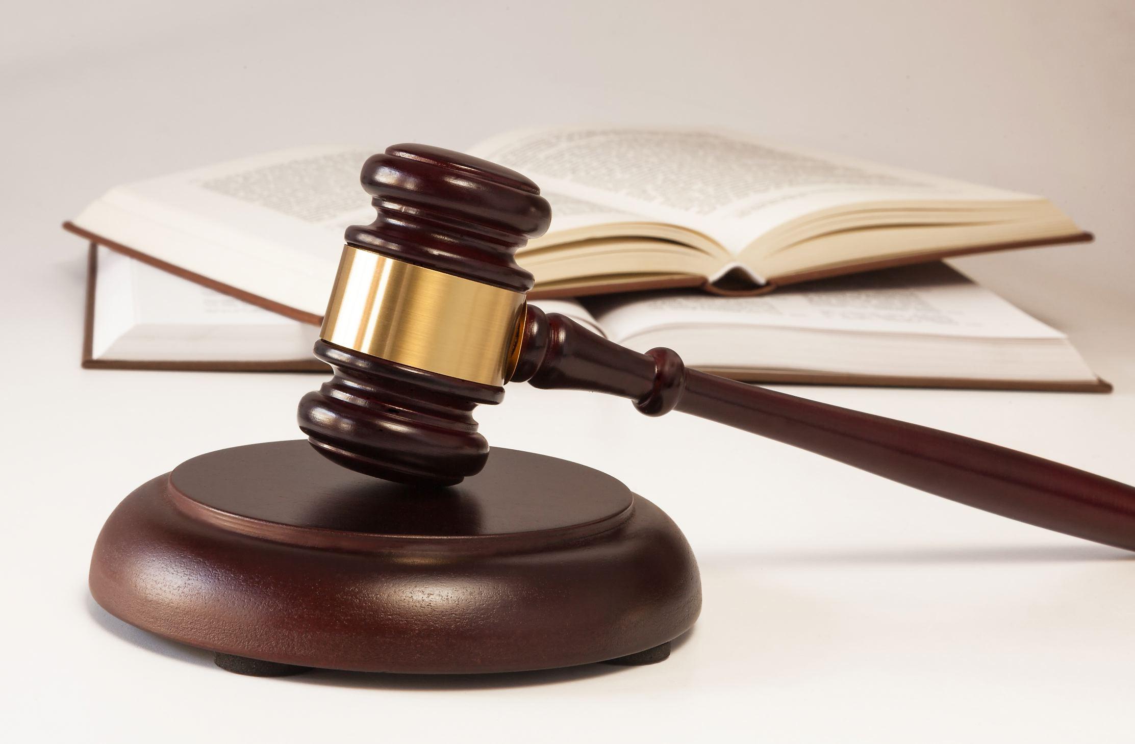 раньше Практика судов по трудовым спорам Лиса
