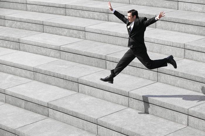 Как избежать увольнения за прогулы Адепты