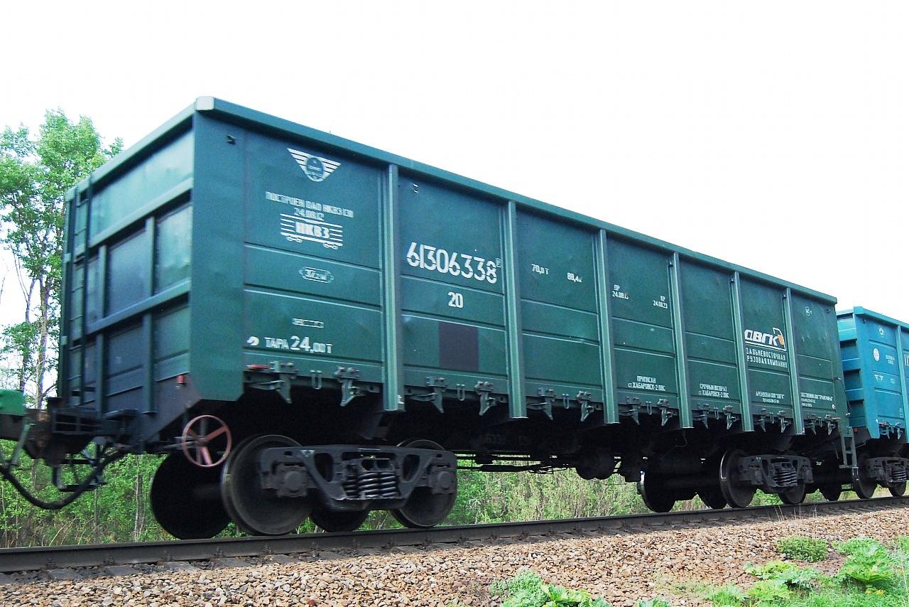 Картинки железнодорожные вагоны, нарисовать красивую