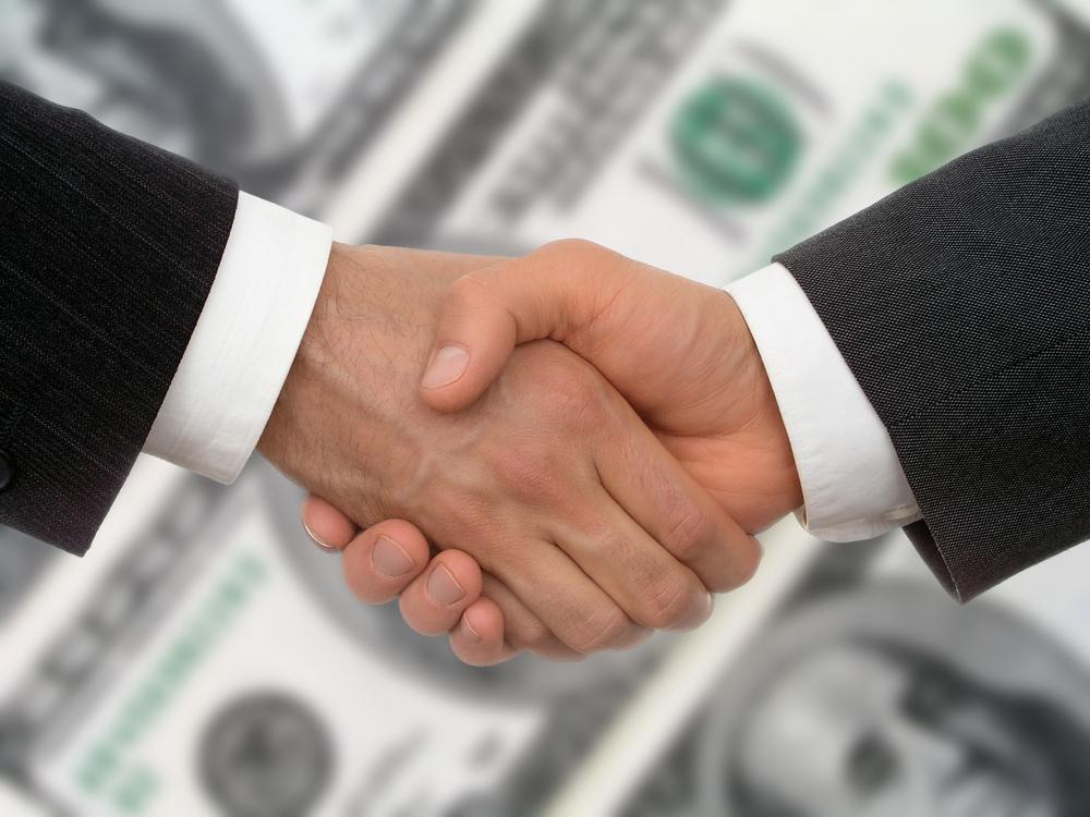 Суд и кредиты и поручители как узнать когда приставы списали деньги со счета