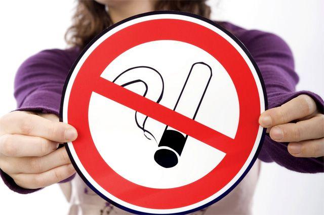 Судебная практика продажа табачных изделий сигареты dove gold купить в спб