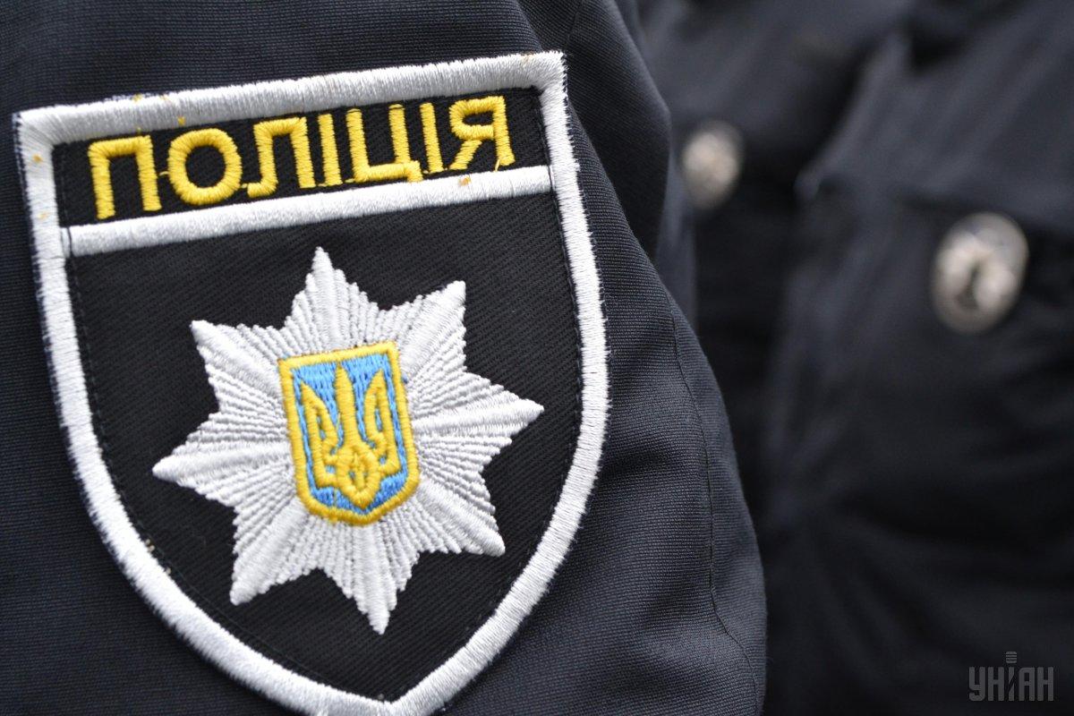 Поліція Ужгородщини вилучила в мешканця Чопа коноплі