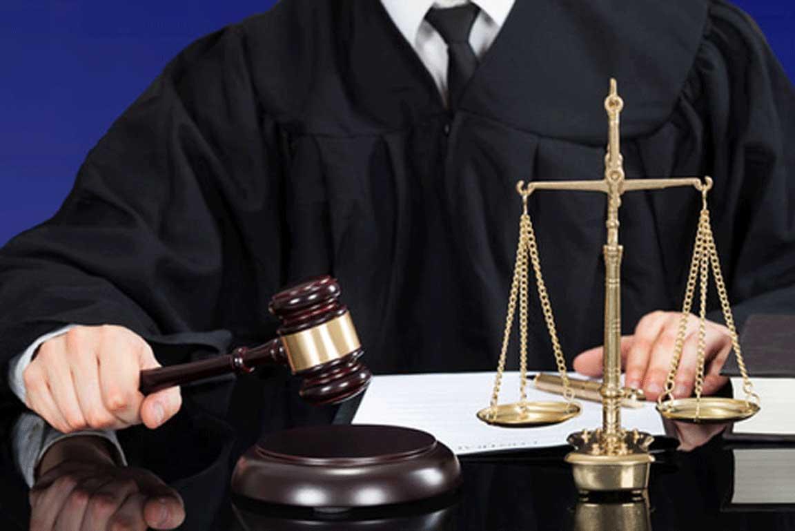 время возбуждение уголовного дела судебная практика востоке